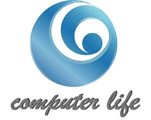 Computer Life Limited 上門電腦維修中心