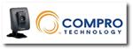 COMPRO Technology
